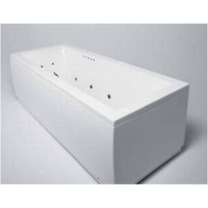 Новая серия ванн  SlimLine  в салоне сантехники «Balteco»
