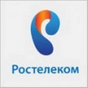 «Ростелеком» подключит села Александровского района Оренбургской области к оптике