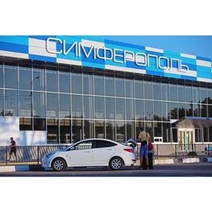 омпани¤ Car Travel стала еще ближе! «апущена мобильна¤ верси¤ сайта