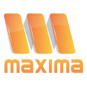 Забота о клиенте с электронной очередью Максима в офисах Райффайзенбанка