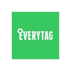 «ЭвриТег» разработал систему для управления инженерно-техническими решениями в АО «Связьтранснефть»