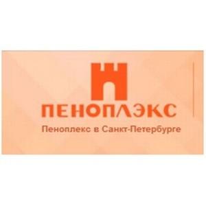 Пеноплэкс® прошла огневые испытания в НИИ МЧС Республики Казахстан