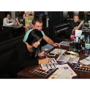 Образовательный проект «Пивной сомелье» пройдет на Кубке Губернатора Тульской области по конкуру