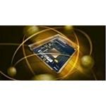 Компания Altium объявляет о выходе обновления для Altium Designer 10