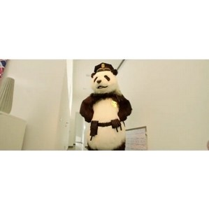 «Мичурин» и «Снежная Панда» на страже культа Luxury