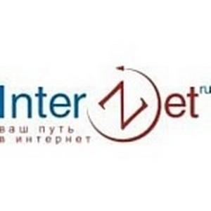 Компания InterZet представила услуги связи Многофункциональному центру госуслуг в Череповце