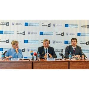 Фонд Игоря Янковского и КМКФ «Молодость» анонсировали «Дни украинского кино» в Париже
