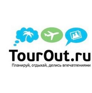 Опрос на TourOut: Почему россияне выбирают Египет?