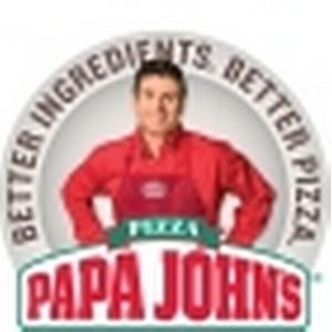 Papa John's открывает первую пиццерию в Нидерландах
