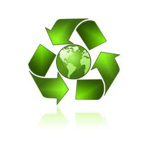 Правительство Самары и «Балтика» обсудили перспективы раздельного сбора отходов упаковки.