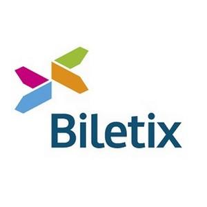 Biletix признано «Самым надежным ОТА» в рамках Travel Winter IT WorkShop 2015