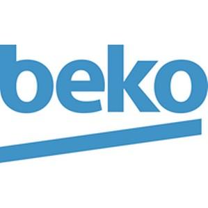 ФК «Барселона» и Beko подписали договор о сотрудничестве