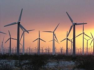 Оренбург перейдет на альтернативную энергию