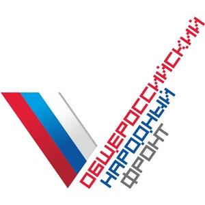 ОНФ включит меры поддержки волонтерства и НКО в перечень предложений для правительства Москвы