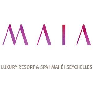 Коллекция эмоций от отеля MAIA Luxury Resort & SPA