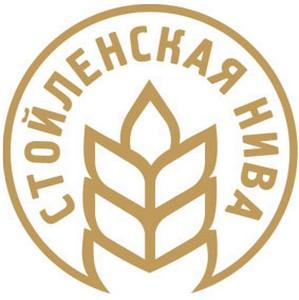 Продукция «Стойленской Нивы» в финале Всероссийского конкурса «Лучший хлеб России»