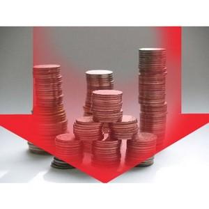 На чем компании могут сэкономить в кризис?