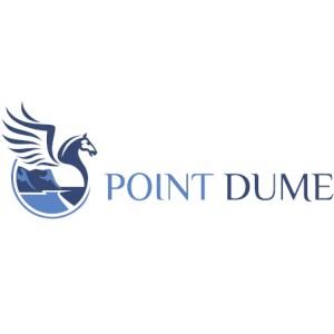 AIRI / Point Dume свяжет Азиатско-Тихоокеанский регион и США
