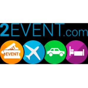 Стартап 2Event запустил аналог Blablacar — приложение по поиску машин и попутчиков