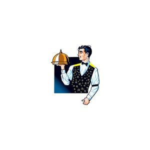 """Автоматизация розничной торговли в ООО """"Кафе Русь"""" с помощью 1С:Розница"""