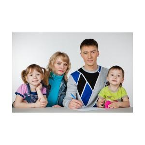 Более 300 млн. рублей направили кузбассовцы на образование детей из средств материнского капитала
