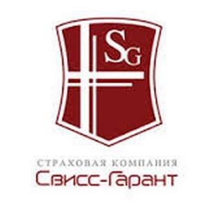 Открытие агентства «СК Свисс-Гарант» в г. Истре