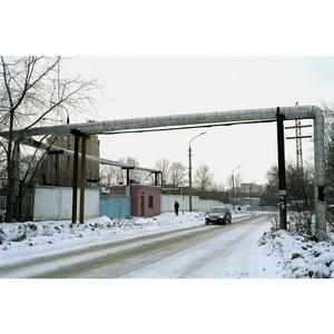 Костромское отделение ОНФ провело проверку по жалобам граждан на высокую плату за теплоснабжение