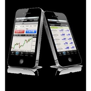 Торговые sms сигналы или как зарабатывать на рынке форекс без знаний