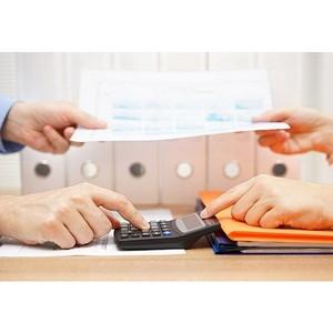 Предпринимателю выплатили задолженность, благодаря правовой помощи бизнес-омбудсмена Забайкалья