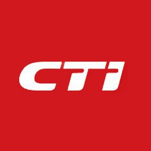 Новый офис компании CTI в Казахстане