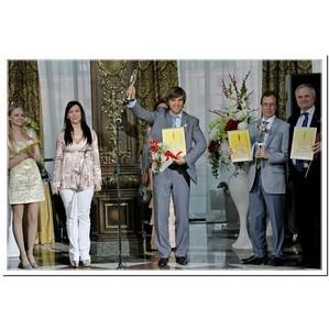 Сертификация риэлторской деятельности на Юге признана РГР лучшей в РФ