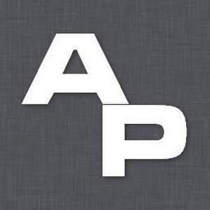 Новое авиационное Информационное агентство Aviapress
