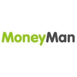 MoneyMan: включение облигаций МФО в ломбардный список ЦБ обеспечит компании ликвидностью