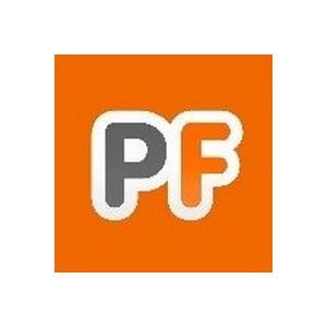 ФотоФания – библиотека бесплатных спецэффектов для ваших фото