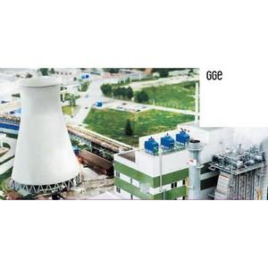Словацкая энергетическая компания выходит на российский рынок
