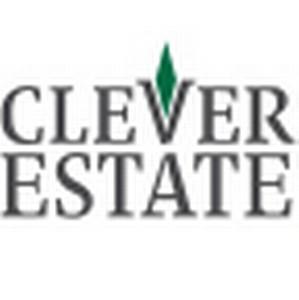 «Clever Estate»: для обслуживания сети из 45 магазинов достаточно пяти человек