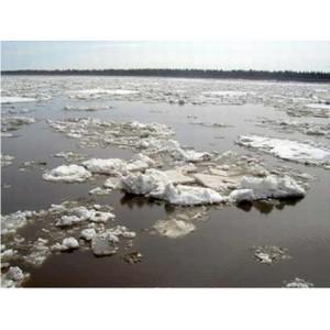 «Ростелеком» в Тюменской области готов к встрече с «высокой водой»