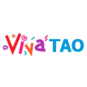 ѕредставители VivaTao выступили экспертами по китайской электронной торговле на бизнес-форуме