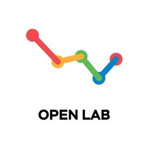 10 февраля 2018 года в Институте географии РАН пройдет «Открытая лабораторная».