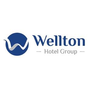 Новое название крупнейшего гостиничного оператора в Латвии