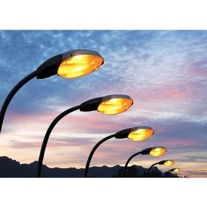 «Ростелеком» завершил исполнение энергосервисных контрактов в Можге и Уве