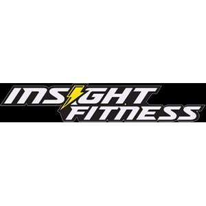 Запуск новой линейки фитнес-тренажеров от Insight Fitness
