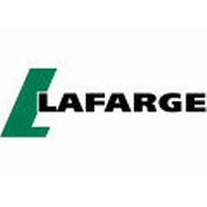 """Компания """"Лафарж"""" повышает экологическую безопасность на Воскресенском цементном заводе"""