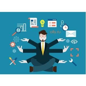 Как повысить значимость ИТ отдела с помощью управления