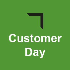 Future Business: Customer Day