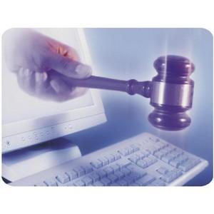 ТПП Кыргызстана поддержит закупки онлайн