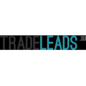 Новый проект TradeLeads в партнерском маркетинге от опытной команды