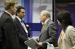 Партнерства и альянсы – будущее развития малого и среднего бизнеса