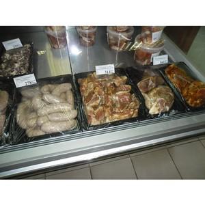 О нарушениях требований, выявленных при проверке магазинов «Авоська» в Переславле-Залесском
