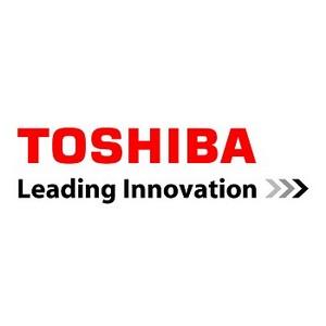 Toshiba и Midea договорились об укреплении стратегического партнерства